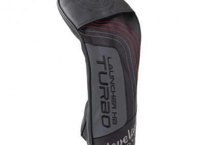 LAUNCHER-DRIVER-HEADCOVER